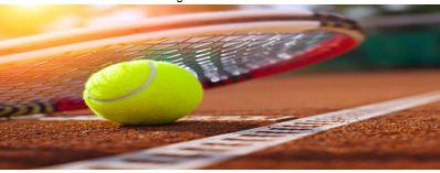 Tsg Bruchsal Tennis